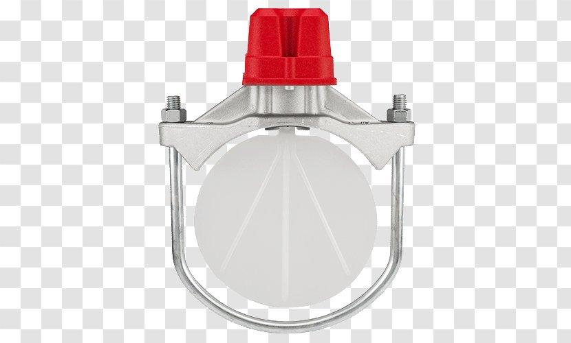 System Sensor Fire Sprinkler - Flame Transparent PNG