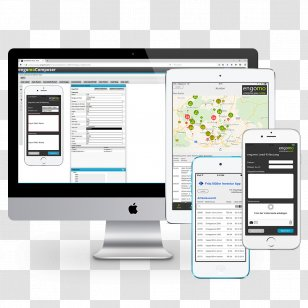 Output Device Software Engineering Organization Design Transparent Png