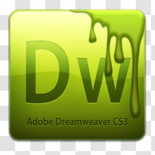 Web Development Adobe Dreamweaver Computer Software Design Creative Cloud Yellow Transparent Png