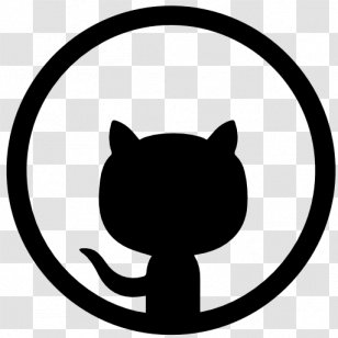 Cat Icon Png Images Transparent Cat Icon Images Cat icons png, svg, eps, ico, icns and icon fonts are available. cat icon png images transparent cat