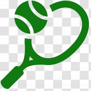 Tennis Clip Art Rafael Nadal Transparent Png