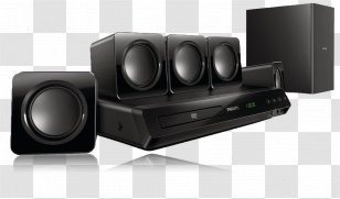 Play 1 Home Theater Systems Sonos Playbar 5 1 Surround Sound Gadget Transparent Png