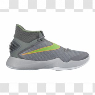 Paseo Disciplinario Oriental  Football Boot Nike Tiempo Air Max Hypervenom - Outdoor Shoe - Dynamic  Transparent PNG