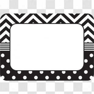 Rectangle Wood Frames Chevron Corporation PNG, Clipart, Angle, Chevron,  Chevron Corporation, M083vt, Mirror Free PNG Download