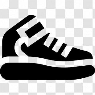 logo surabaya vans brand shoe keropi transparent png logo surabaya vans brand shoe