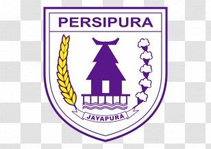 semen indonesia logo png images transparent semen indonesia logo images pnghut