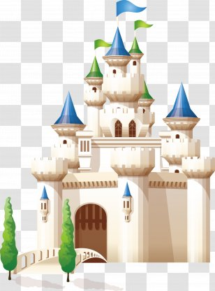 Castle Royalty Free Cartoon Png Images Transparent Castle Royalty Free Cartoon Images