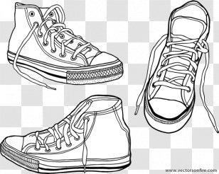Art Vans Drawing Png Images Transparent Art Vans Drawing Images
