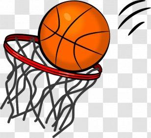 Su Basketball Heart - 2018 Clemson National Champions Shirts Clipart  (#2574182) - PikPng
