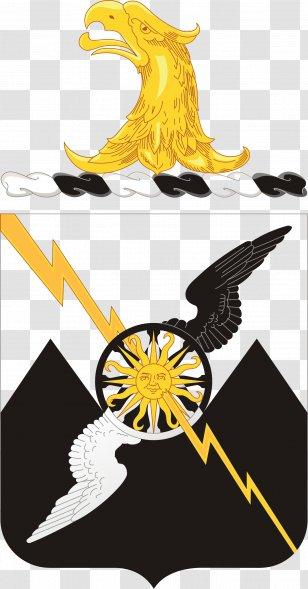 1st Air Defense Artillery Regiment