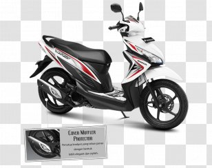 honda vario 125 fuel injection motorcycle car transparent png honda vario 125 fuel injection