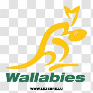 Australia National Rugby Union Team New Zealand Papua Guinea Wallaby Reserve Human Behavior Transparent Png