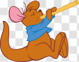 Roo Clip Art | Disney Clip Art Galore