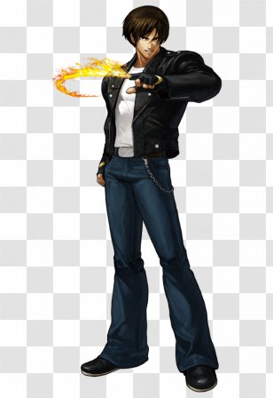 the king of fighters xiv kyo kusanagi iori yagami terry bogard exclusive transparent png the king of fighters xiv kyo kusanagi