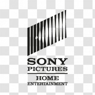 Logo Sony Pictures Releasing International Columbia Brand Transparent Png