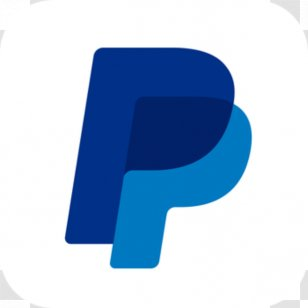 Paypal Ebay Png Images Transparent Paypal Ebay Images