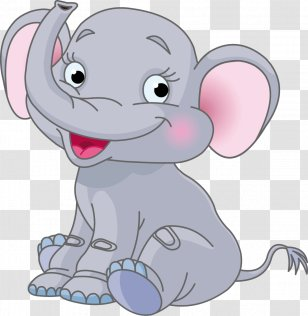 Cartoon Elephant Png Images Transparent Cartoon Elephant Images Cartoon elephant stick figure elephant grey elephant yellow bird, elephant illustration, cartoon elephant, stick figure elephant png transparent clipart image and psd file for free download. cartoon elephant png images