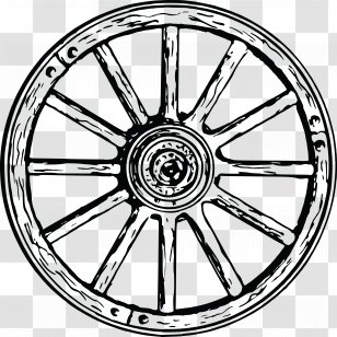 Bicycle Wheels Spokes Stock Illustrations – 154 Bicycle Wheels Spokes Stock  Illustrations, Vectors & Clipart - Dreamstime