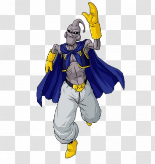 Garlic Jr Goku Gohan Cell Dragon Ball Z Budokai Tenkaichi 2 Villain Transparent Png Why does every one dislike the garlic jr arc? garlic jr goku gohan cell dragon ball