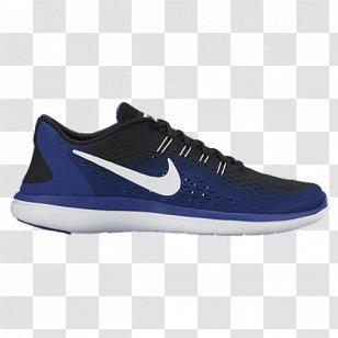 Men's Nike Flex RUN 2017 Running