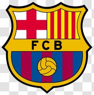Paris Saint Germain F C Uefa Champions League Academy France Ligue 1 Football Emblem Transparent Png