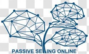 Ebay Business Online Png Images Transparent Ebay Business Online Images