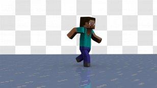 Minecraft Pocket Edition Survival Video Game Mod Minecraft Blocks Transparent Png