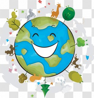 Free Free Earth Day Clipart, Download Free Clip Art, Free Clip Art on  Clipart Library