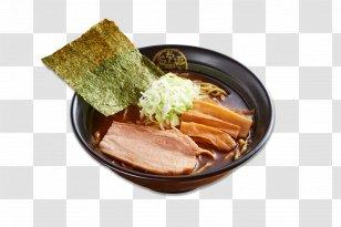 Deep Frying Food Karaage Japanese Cuisine Recipe Pakora Ayam Goreng Transparent Png