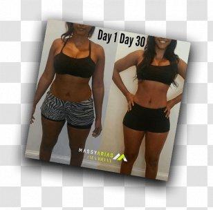 Weight Loss Bikram Png Images Transparent Weight Loss Bikram Images