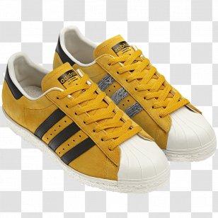 Mansión salud atlántico  Sports Shoes Adidas Originals Gazelle Og EU 43 1/3 ZX Flux K Round Toe  Canvas Sneakers AF6262 - Mens Zx Transparent PNG