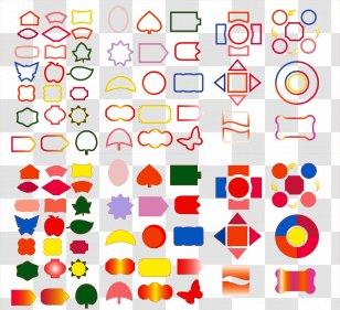 Geometric Shape Solid Geometry Clip Art - Cliparts ...
