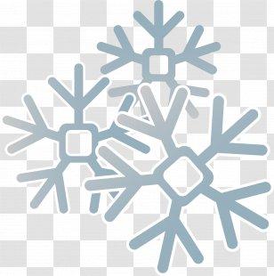 Cartoon Snowflake Images, Stock Photos & Vectors | Shutterstock