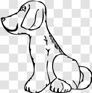 cute feisty cartoon dog clipart. Commercial use GIF, JPG, PNG, EPS, SVG,  PDF clipart # 379890   Graphics Factory