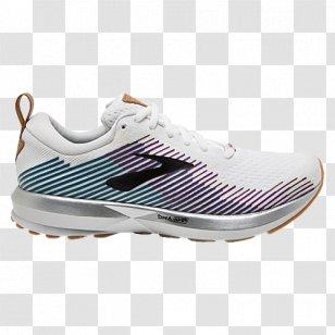 Sports Shoes Adidas Nike Brooks