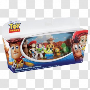Amazoncom Roblox Toy Figures Playsets Toys Games Roblox Action Toy Figures Amazon Com Toys R Us Figurine Transparent Png