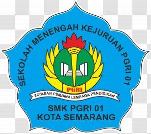 semarang logo symbol cdr transparent png pnghut