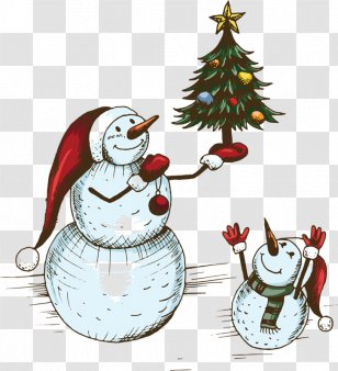 Mr snowman on snowman christmas snowman and frosty clip art - Cliparting.com