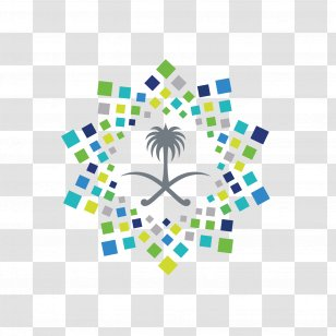Saudi Vision 2030 Arabia Ministry Of Education School Area Transparent Png