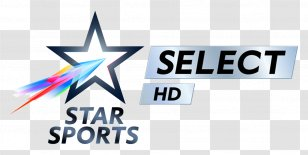 Cricket World Cup Star Sports 3 Streaming Media Ptv Sony Ten Live Stream Transparent Png