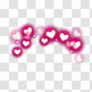25+ Broken Heart Background Picsart Pictures