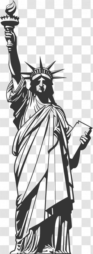 Statue Of Liberty Monument Clip Art Transparent Png Find and download the best statue of liberty pictures and images from a collection of over 500 photos. pnghut