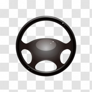 steering wheel vector png images transparent steering wheel vector images pnghut