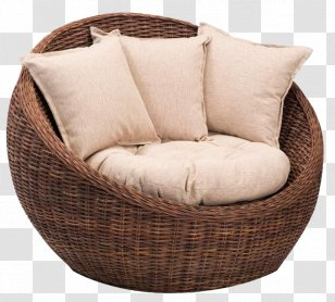 Bean Bag Chair Bedroom Furniture Sets Wing Transparent Png