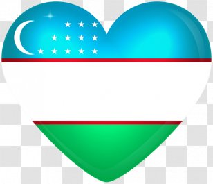 National Flag Flags Of The World Burundi Transparent Png