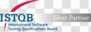 International Software Testing Qualifications Board Computer Logo Quality Data Analyst Transparent Png