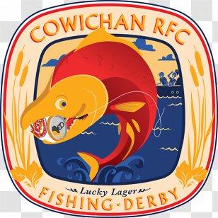 Cowichan River Clip Art