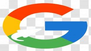 google logo g png images transparent google logo g images pnghut