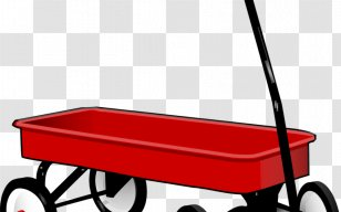 Covered Wagon The Church Of Jesus Christ Latter-day Saints Clip Art - Black  And White - Concern