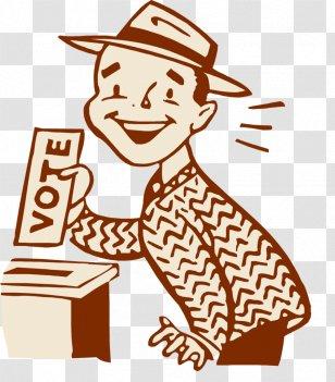 Wahlurne, Stimmabgabe die Wahl Clip art - Voting-Box-PNG-Datei png  herunterladen - 900*857 - Kostenlos transparent Box png Herunterladen.